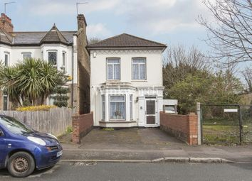 Thumbnail 4 bedroom property for sale in Summerhill Road, Seven Sisters, London
