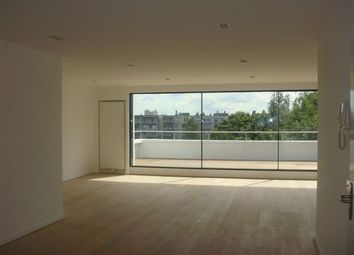 Thumbnail 3 bed apartment for sale in 1008581Jt, Brussels - Résidentiel, Belgium