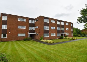 Thumbnail 2 bed flat for sale in Frankley Beeches Road, Northfield, Birmingham