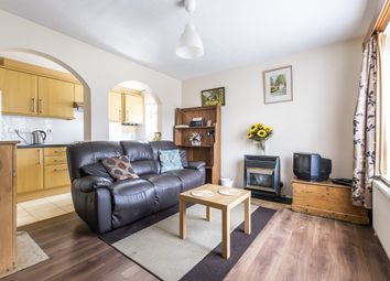 1 bed end terrace house to rent in Friars Avenue, London SW15