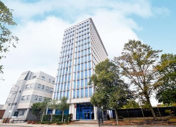 2 bed flat to rent in The Heights, St. Johns Street, Bedford, Bedfordshire MK42