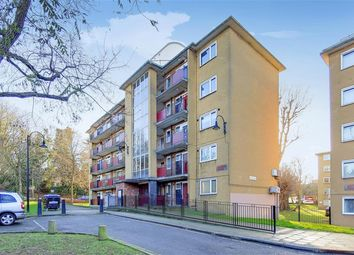 Thumbnail 2 bed flat for sale in Kingswood Estate, Dulwich