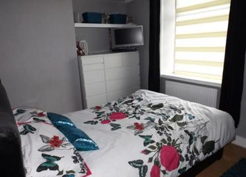 Thumbnail 2 bed terraced house for sale in Granville Street, Briercliffe, Burnley, Lancashire