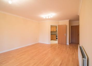 Thumbnail 2 bedroom flat for sale in Post Office Lane, Beaconsfield