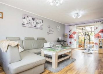 3 bed terraced house for sale in Nettlecombe, Dorset SP7