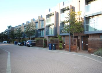 Thumbnail 5 bed property to rent in Sir Alexander Close, Acton