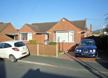 Thumbnail 3 bed detached bungalow for sale in Birchall Ave, Matson, Gloucester