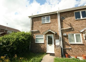 Thumbnail 1 bed property to rent in Ash Place, Stamford