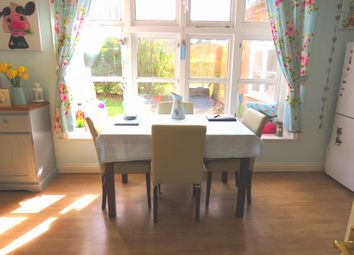 Thumbnail 3 bed property to rent in Sancroft Cottage, Canford Magna, Wimborne