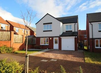 Thumbnail 4 bed property for sale in Mcnee Place, Redding, Falkirk
