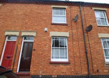 Thumbnail 3 bed property to rent in Russell Street, Stony Stratford, Milton Keynes