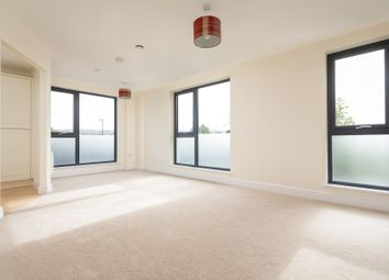 Thumbnail 1 bedroom flat for sale in Honeybourne Gate, Cheltenham