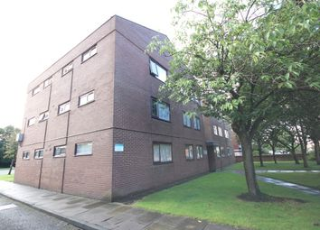 Thumbnail 2 bed flat for sale in Ash Street, Southport