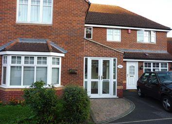 Thumbnail Studio to rent in Wavers Marston, Marston Green, Birmingham