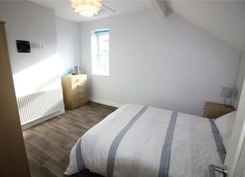 Thumbnail Room to rent in Nansen Terrace, Leeds, West Yorkshire