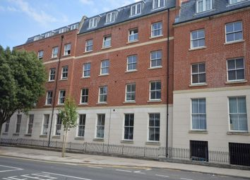 Thumbnail 2 bed flat to rent in Flagstaff Court, Canterbury