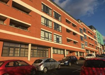 Thumbnail 2 bed flat for sale in Avoca Court, 146 Cheapside, Birmingham, West Midlands