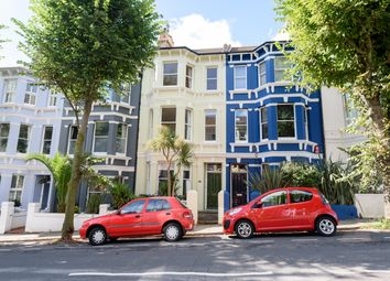 Chesham Street, Brighton BN2. 6 bed terraced house for sale