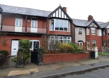Thumbnail 4 bedroom semi-detached house for sale in Kimberley Drive, Crosby, Liverpool
