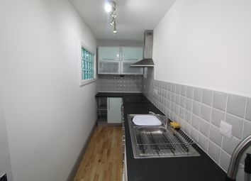 Thumbnail 1 bed flat to rent in Fishergate Hill, Preston