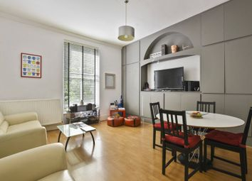 Thumbnail 1 bedroom flat to rent in Langtry Road, London