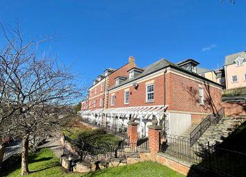 Thumbnail 3 bed end terrace house for sale in Scholars Walk, Kingsbridge
