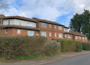 Thumbnail Studio for sale in Willow Close, Beare Green, Dorking