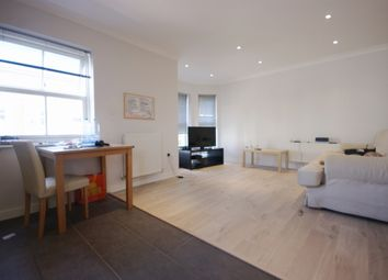 Thumbnail 3 bedroom flat to rent in Caledonian Square, London