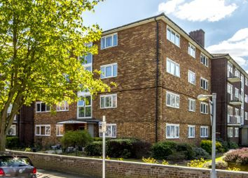 Thumbnail 3 bed flat to rent in Lichfield Road, Kew, Richmond