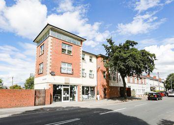 1 bed flat for sale in Gloucester Road, Cheltenham GL51