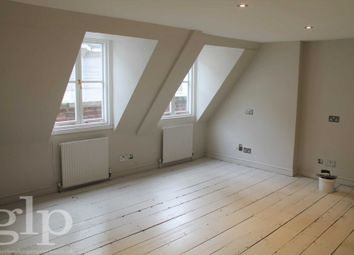 Thumbnail 2 bedroom flat to rent in Great Queen Street, Holborn