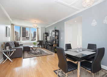 Thumbnail 1 bed apartment for sale in Riverside Boulevard #Ph1-E, Manhattan Borough, Manhattan, New York City, New York State, East Coast, United States