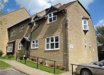 Thumbnail 2 bed property for sale in Hanover Court, Hogshill Street, Beaminster, Dorset