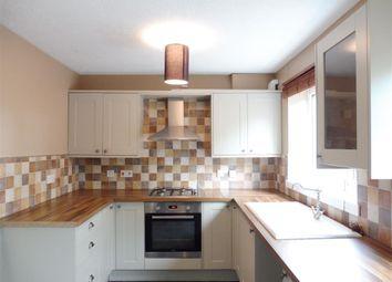 Thumbnail 3 bedroom property to rent in Cornfield, Dewsbury