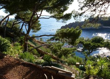 Thumbnail 4 bed property for sale in 13820, Ensues La Redonne, France