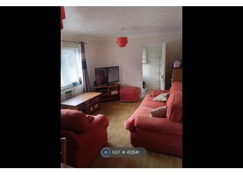 Thumbnail 1 bed maisonette to rent in Applegarth Avenue, Guildford