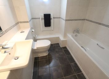 Thumbnail 2 bed flat for sale in 8 Old Hall Street, City Centre, Liverpool