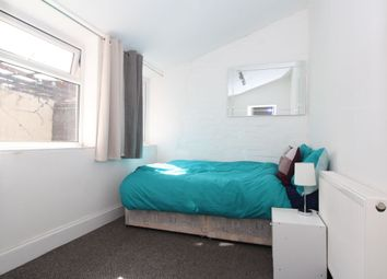 Thumbnail 1 bedroom terraced house to rent in Martin Street, Salford
