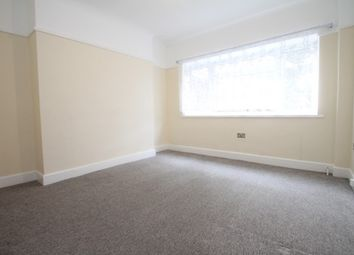 Thumbnail 2 bedroom flat to rent in Cameford Court, New Park Road, London