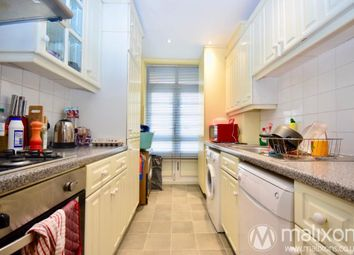 2 bed flat to rent in Streatham High Road, London SW16