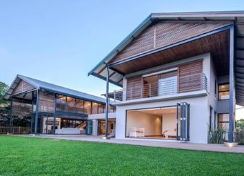 Thumbnail 4 bed detached house for sale in Hill Ln, Shaka's Rock, Dolphin Coast, 4399, South Africa