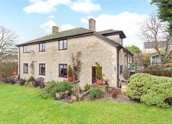 Thumbnail 5 bed detached house for sale in Rousham Road, Tackley, Kidlington, Oxfordshire