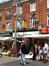 Thumbnail Property to rent in High Street, London