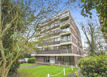Thumbnail 1 bedroom flat for sale in Shepherds Hill, Highgate, London