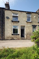 Thumbnail 1 bed terraced house to rent in Morton Terrace, Guiseley, Leeds