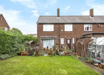 3 bed end terrace house for sale in Judge Heath Lane, Hayes, Middlesex UB3