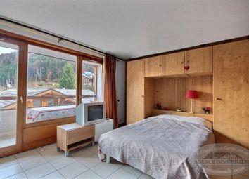 Thumbnail 1 bed triplex for sale in Resort, Saint-Jean-D'aulps, Le Biot, Thonon-Les-Bains, Haute-Savoie, Rhône-Alpes, France
