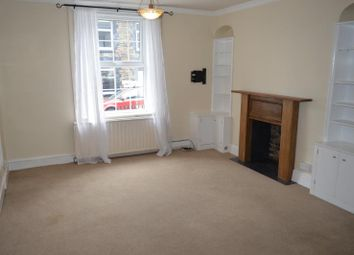 Thumbnail 3 bed terraced house to rent in Thompson Street, Ynysybwl, Pontypridd