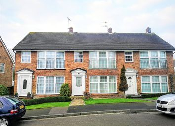 3 bed terraced house for sale in Churchill Close, Eastbourne BN20