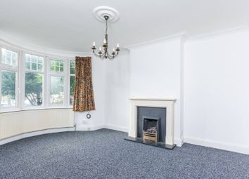 Thumbnail 4 bedroom end terrace house to rent in Boston Manor Road, Boston Manor